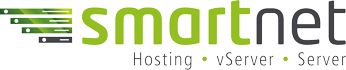Smartnet Hosting logo